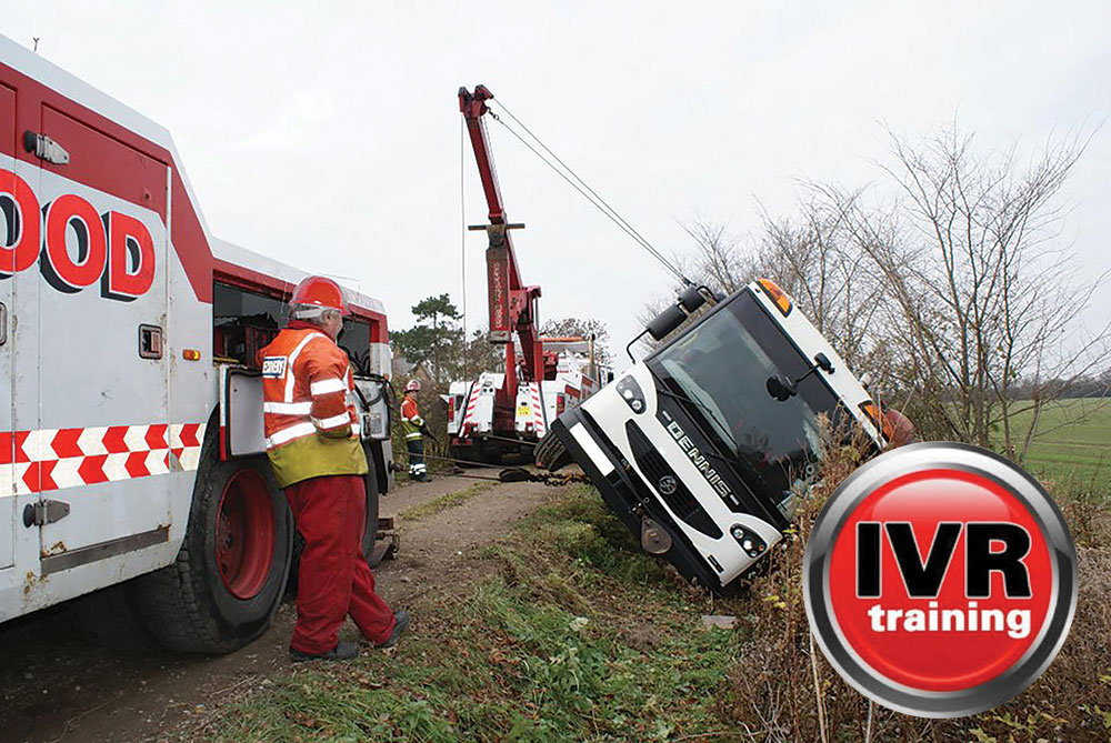 gallows-wood-recovery-ivr-training-highways-england