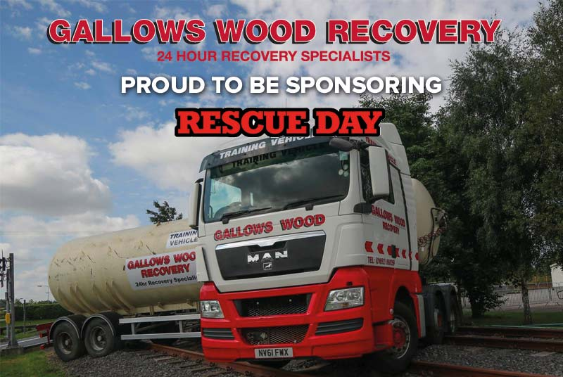 gallows-wood-recovery-rescue-day-2018